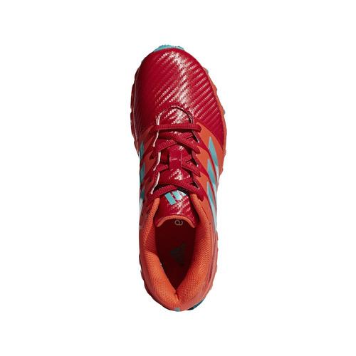 zapatillas adidas hockey junior