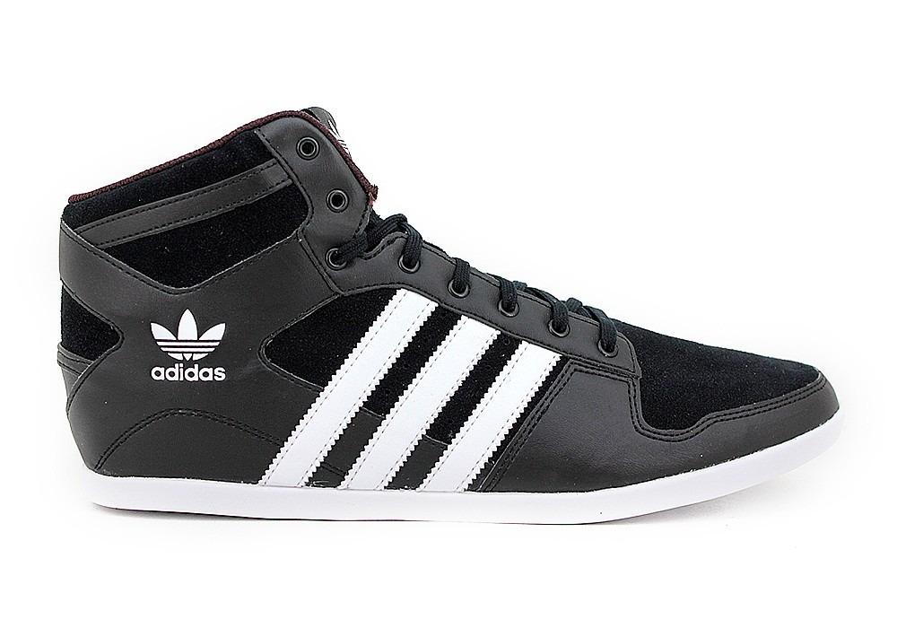 adidas originals abasto zapatillas