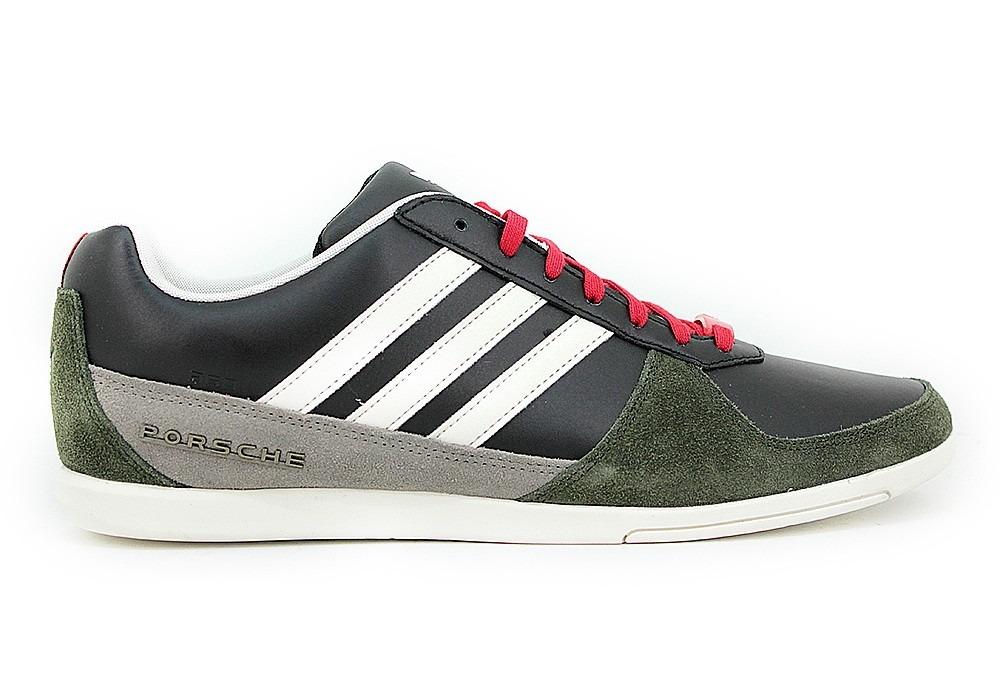 adidas zapatillas original hombre