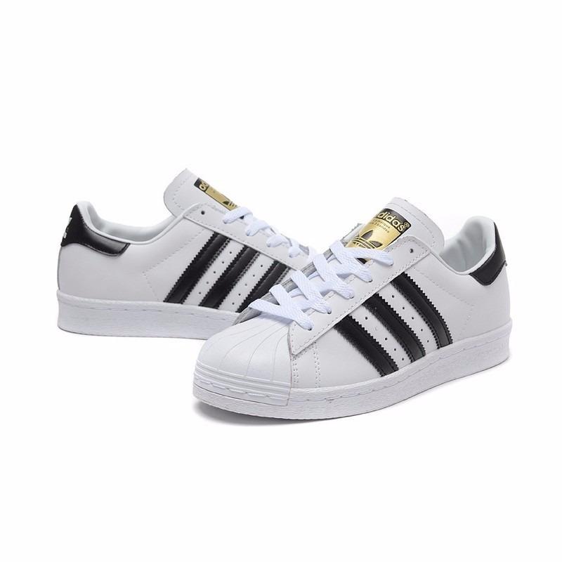 online store 90c37 790e7 zapatillas adidas doradas hombre