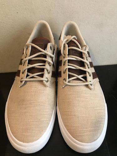 zapatillas adidas hombre 44