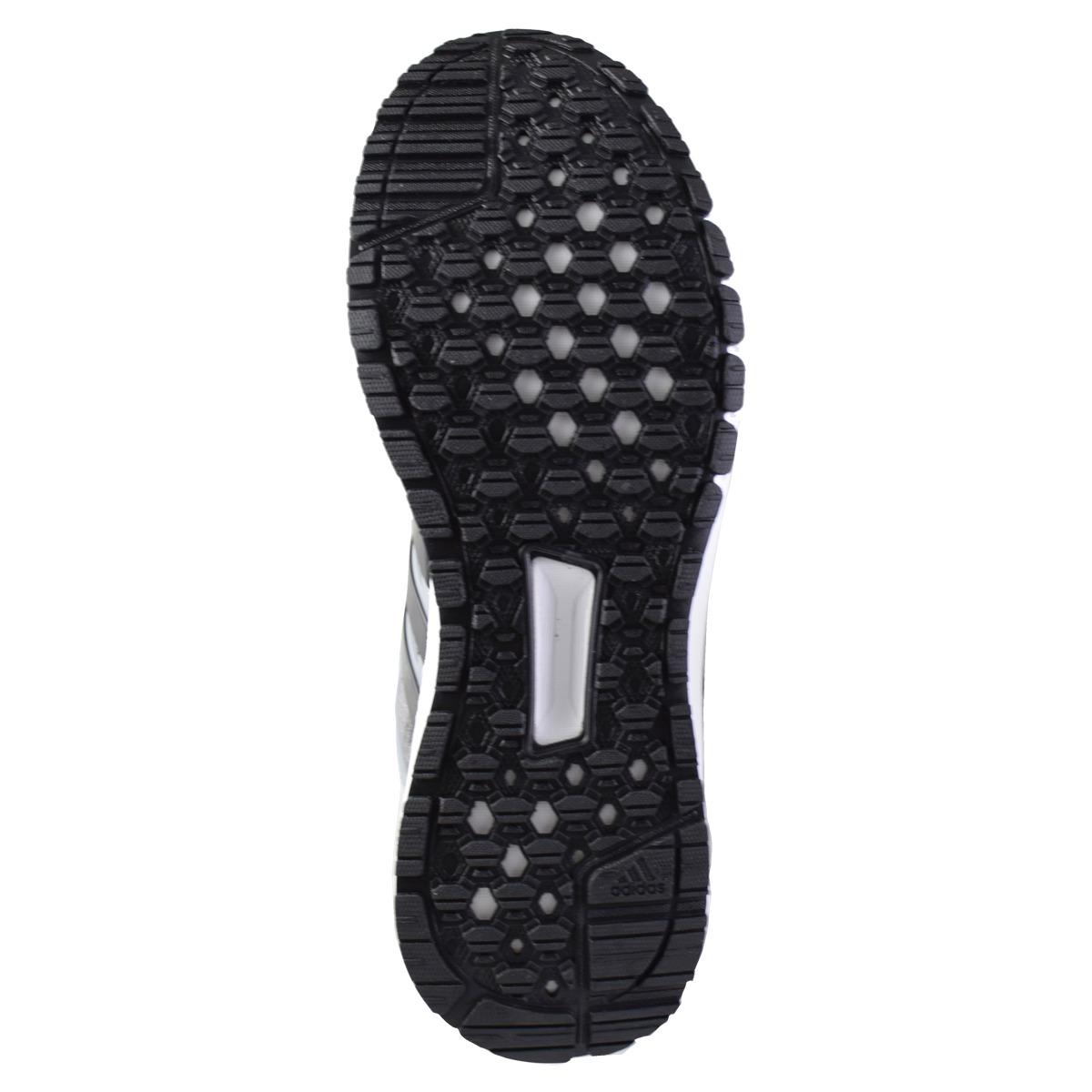 finest selection 96b19 33290 zapatillas adidas energy cloud wtc hombre grisnegro. Cargando zoom... zapatillas  adidas hombre. Cargando zoom.