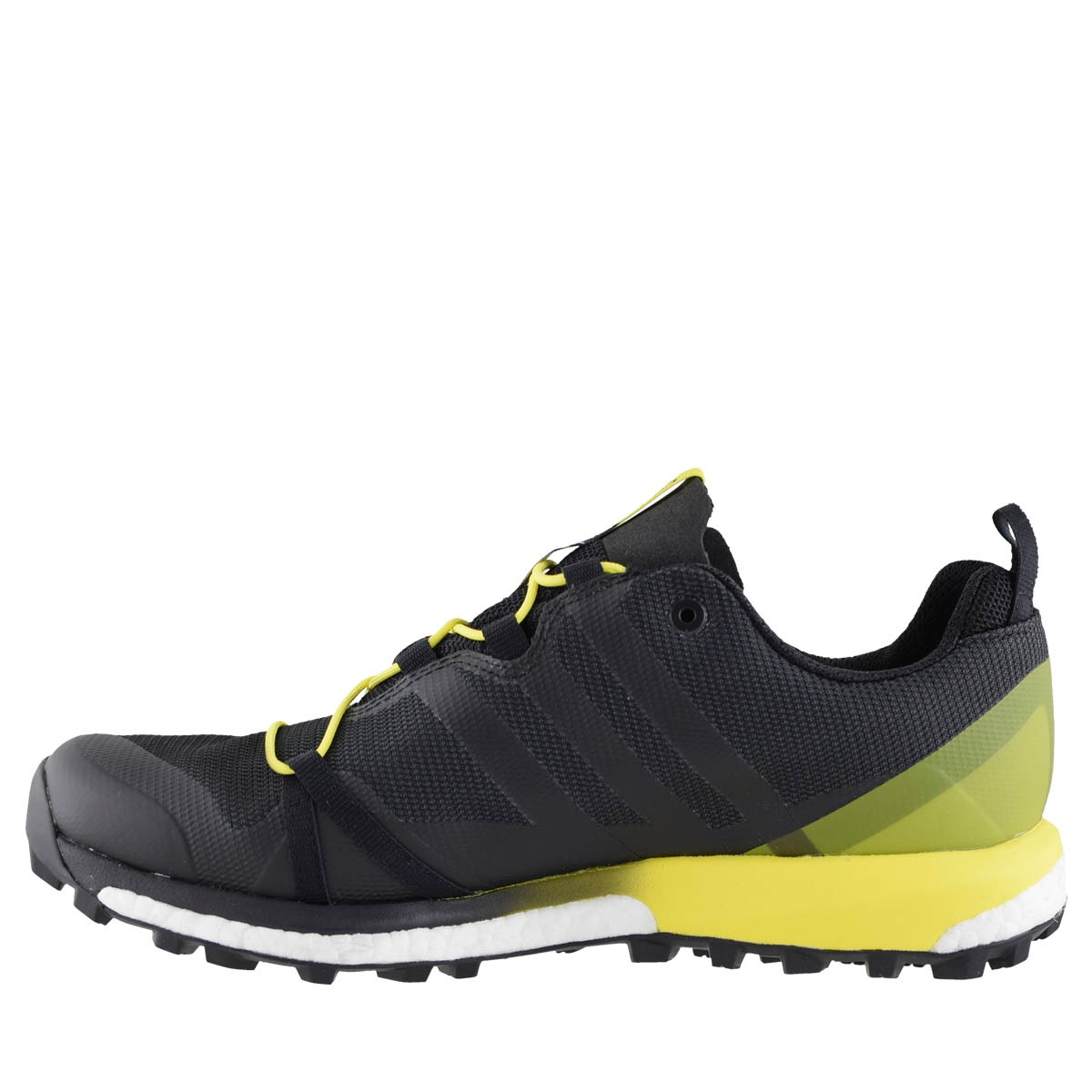 on sale 0c142 6e39d zapatillas adidas hombre. Cargando zoom.