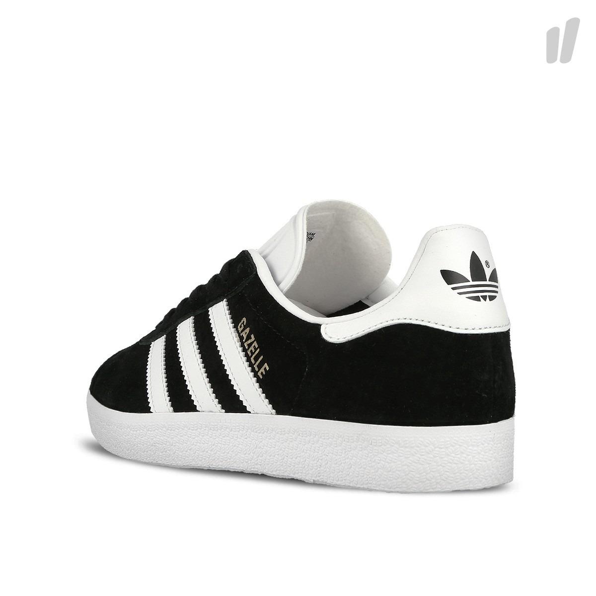 2e5d1ef080b81 zapatillas adidas gazelle negras hombre oferta · zapatillas adidas hombre. Cargando  zoom.