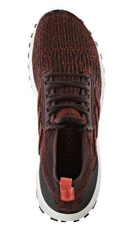 4f43b05075e zapatillas adidas ultraboost all terrain hombre sku s82035 · zapatillas  adidas hombre