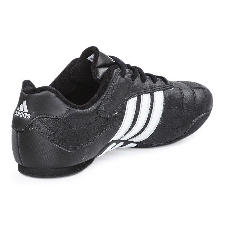 best cheap 6a729 b6e70 zapatillas adidas hombre