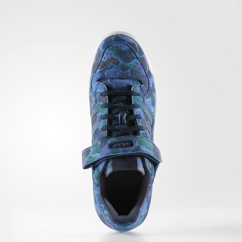 super popular 804a9 c500e zapatillas adidas originals forum low hombre. Cargando zoom... zapatillas  adidas hombre. Cargando zoom.