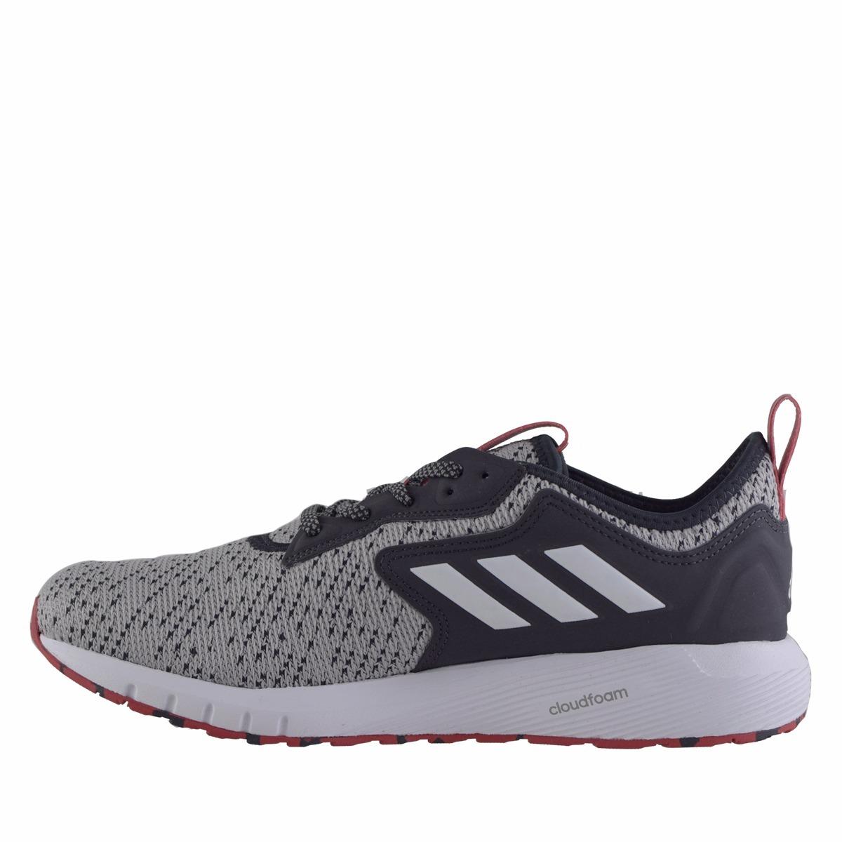 on sale 2e90a fa838 zapatillas adidas hombre. Cargando zoom.
