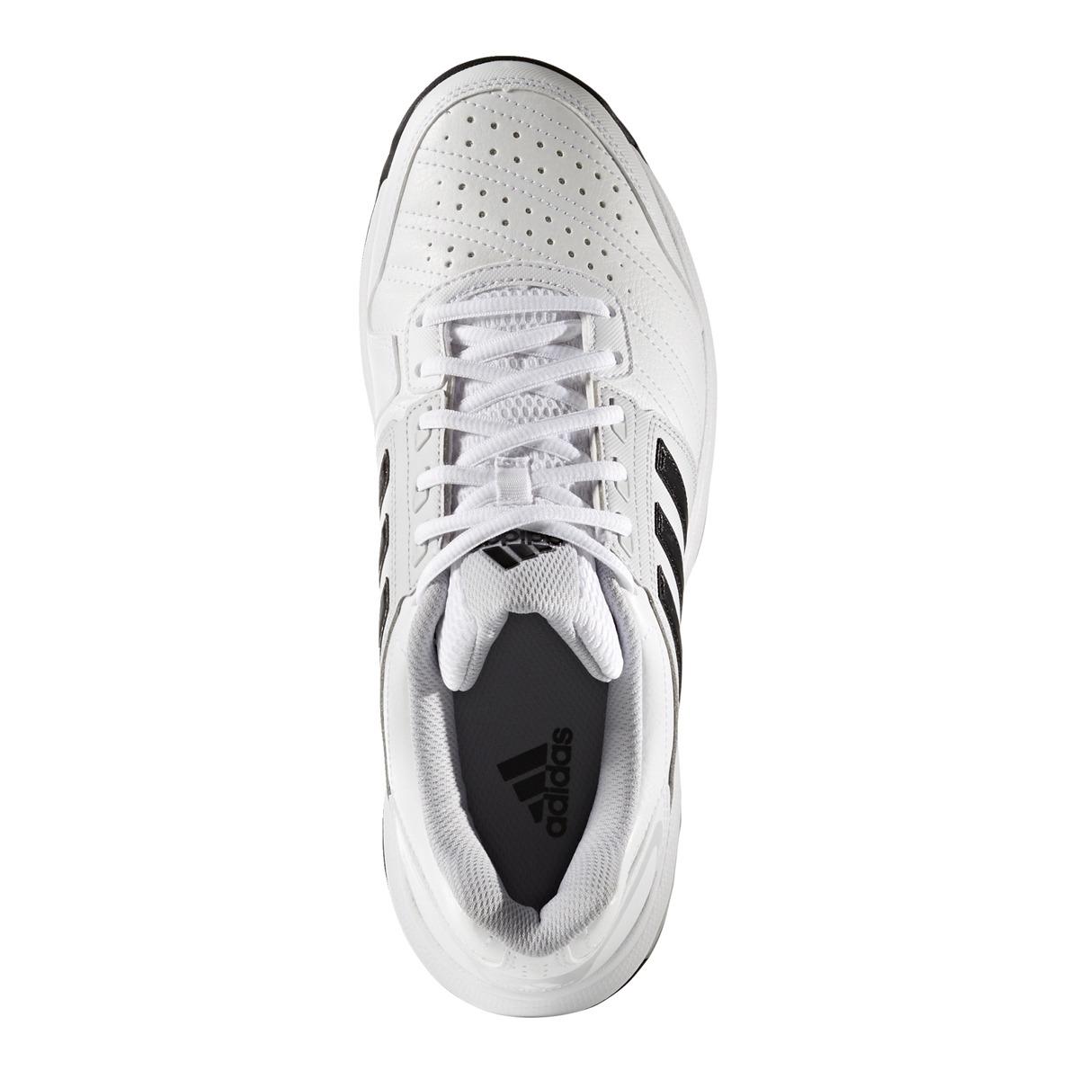 on sale 9f0ac 366e1 zapatillas adidas hombre. Cargando zoom.