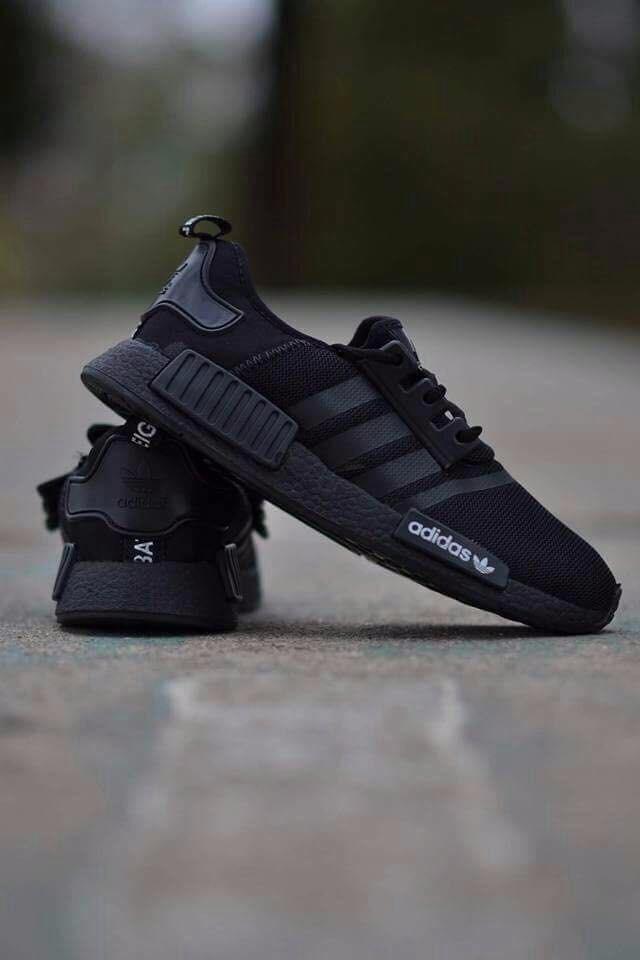 Zapatillas Modelos Modelos Zapatillas Adidas Adidas Hombre K1cFlJ
