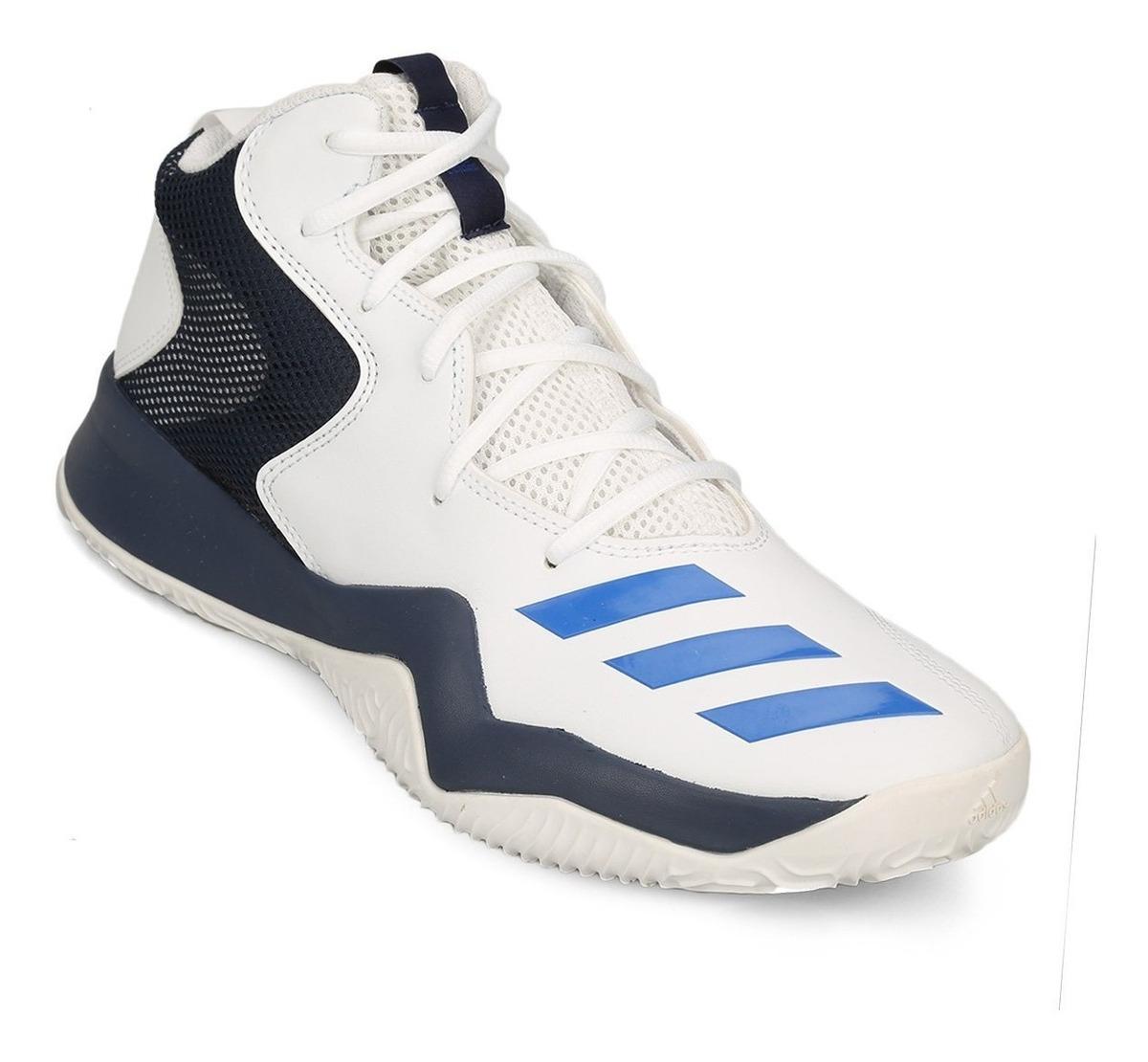 zapatillas adidas hombre mercadolibre