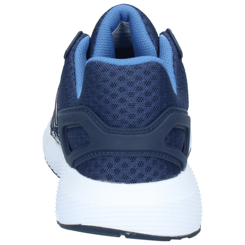 zapatillas adidas hombre duramo 8-236