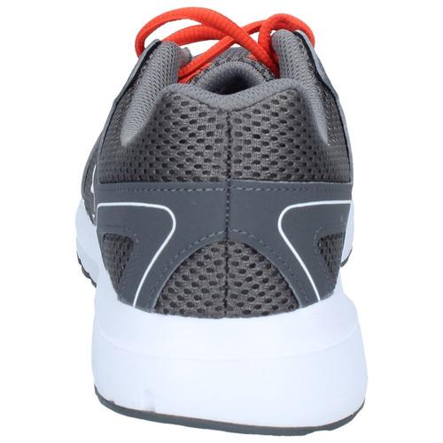 zapatillas adidas hombre duramo lite 2.0-217