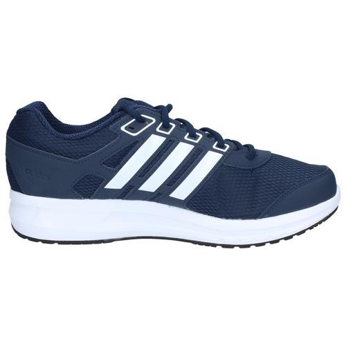 zapatillas adidas hombre duramo lite-237