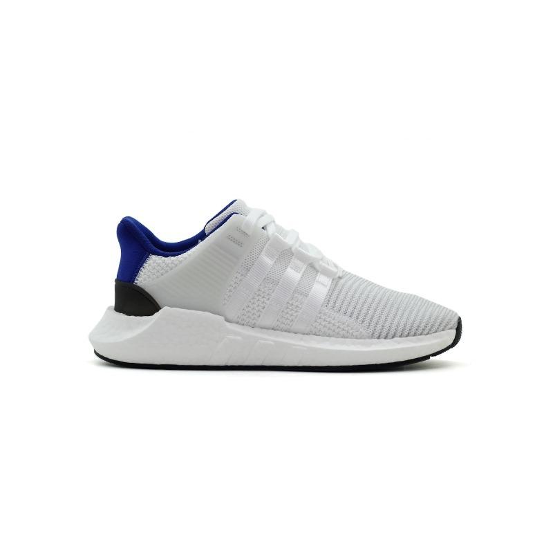 zapatillas adidas hombre eqt support