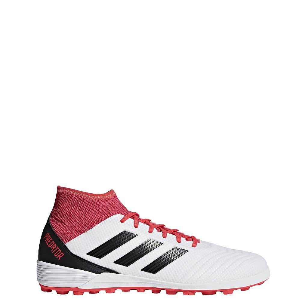 ... where to buy zapatillas adidas hombre futbol predator tango 18.3 tf  cp993. cargando zoom. 44d140dd82467