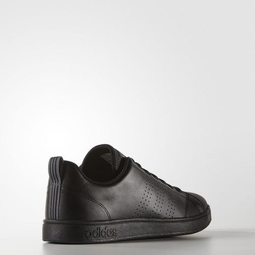 zapatillas adidas hombre neo vs advantage clean colores 2018