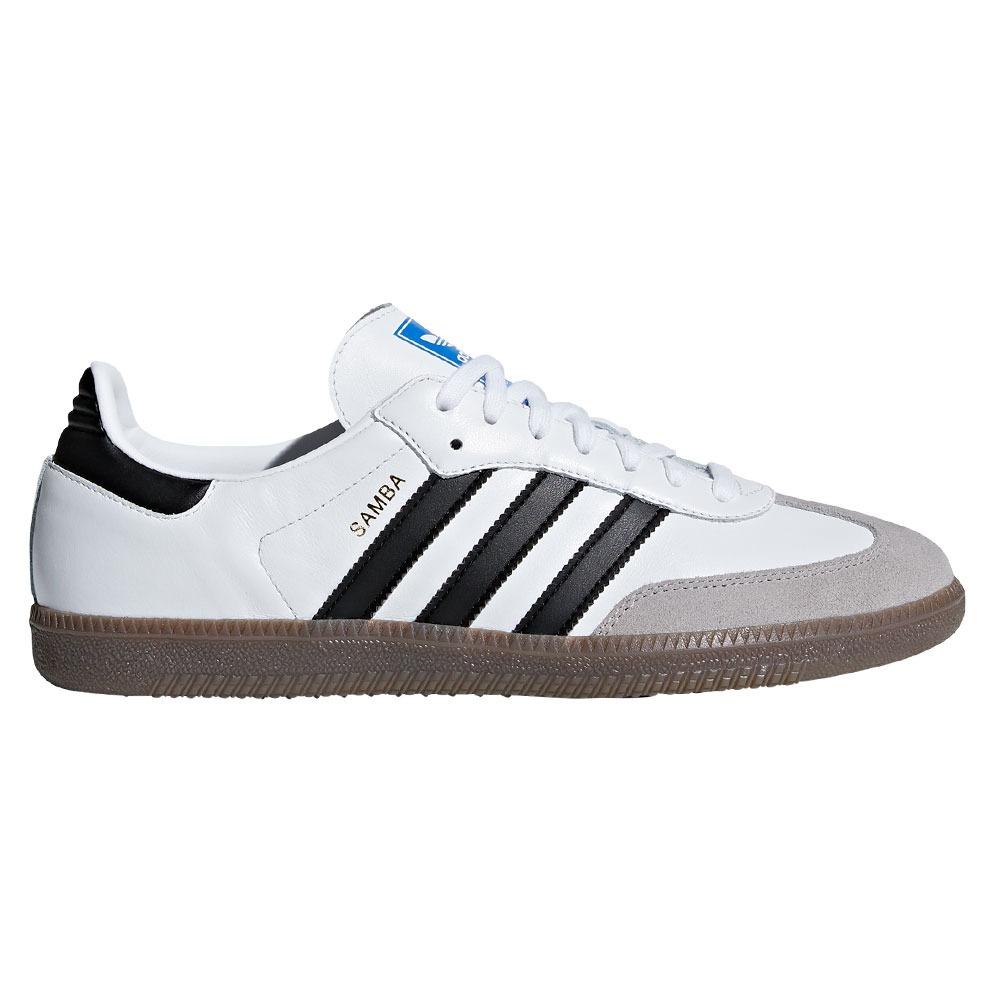 952e978d084 zapatillas adidas hombre originals samba- 5533 - moov. Cargando zoom.
