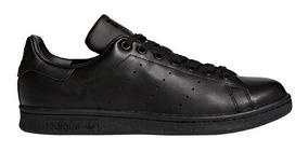adidas cuero hombre hombre hombre zapatillas adidas cuero adidas zapatillas zapatillas oxBerdC