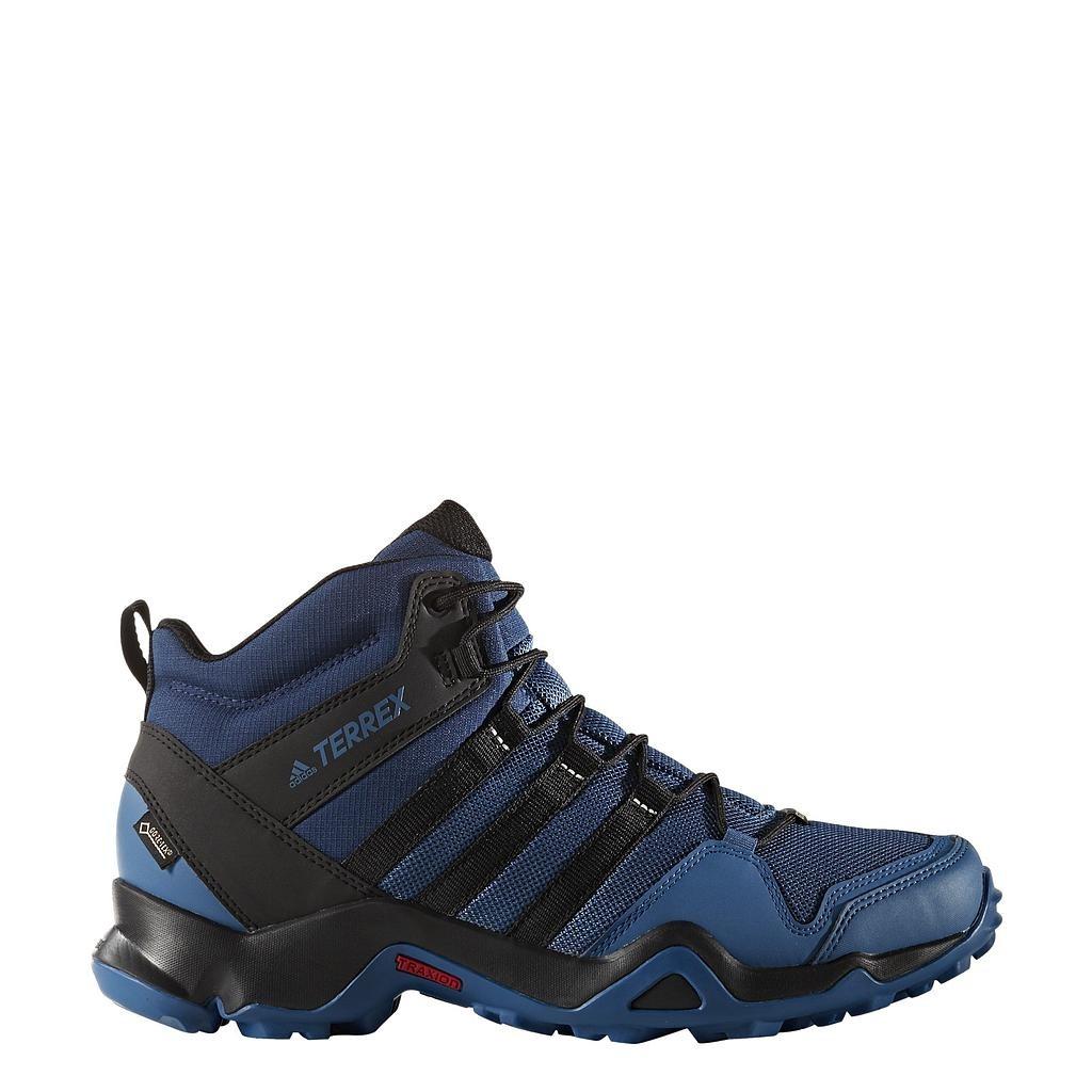 adidas hombres zapatillas terrex