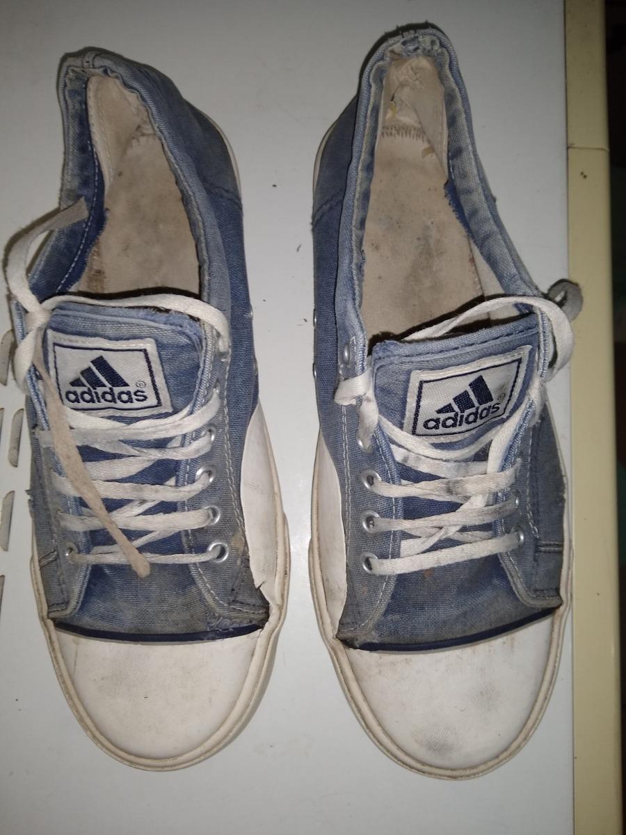 adidas paseo hombre zapatillas