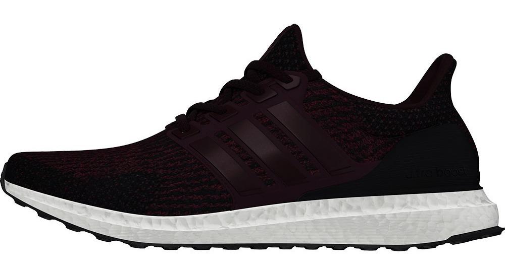 Zapatillas adidas Hombre Running Ultraboost 330