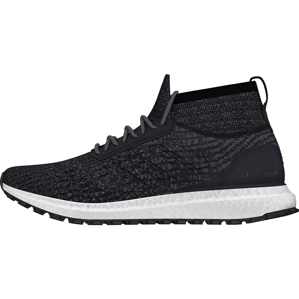 adidas hombre running zapatillas