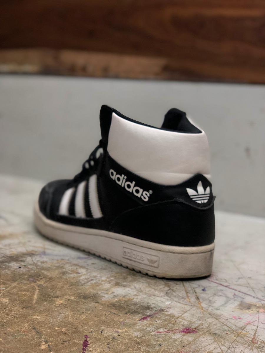 zapatillas adidas hombre 41