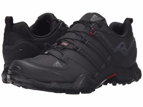 zapatillas adidas hombre terrex swift r colores oferta 2016
