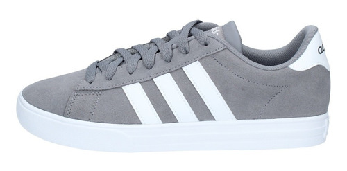 zapatillas adidas hombre urbana daily 2-0 gris blanco-2729
