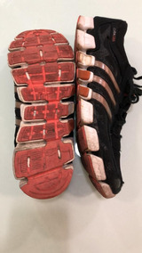zapatillas adidas hombre usadas