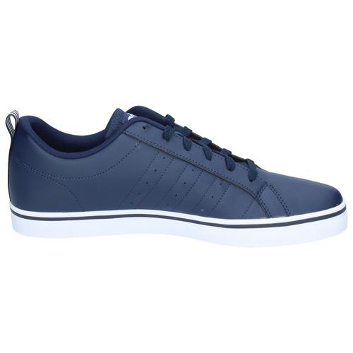 zapatillas adidas hombre vs pace-131