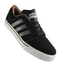zapatillas adidas hombres c