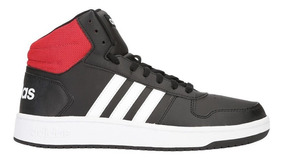 5aff0e554f Zapatilla Botines Zapatillas Hombres Adidas Mujer En Fcl1JKT3