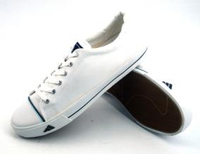 Óptima Extracto Recuperar  zapatillas adidas de lona hombre - 50% descuento - bosca.ec