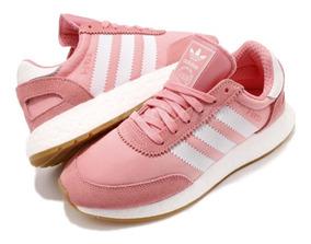 Zapatillas adidas I 5923