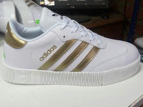 chaussure adidas imitation