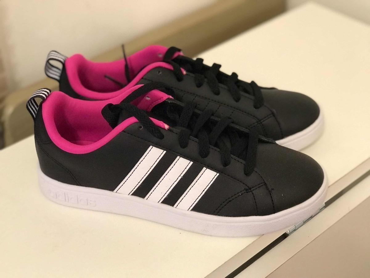 Adidas Zapatillas Mujer Eeuu $ 999.0 ropapremiummdq