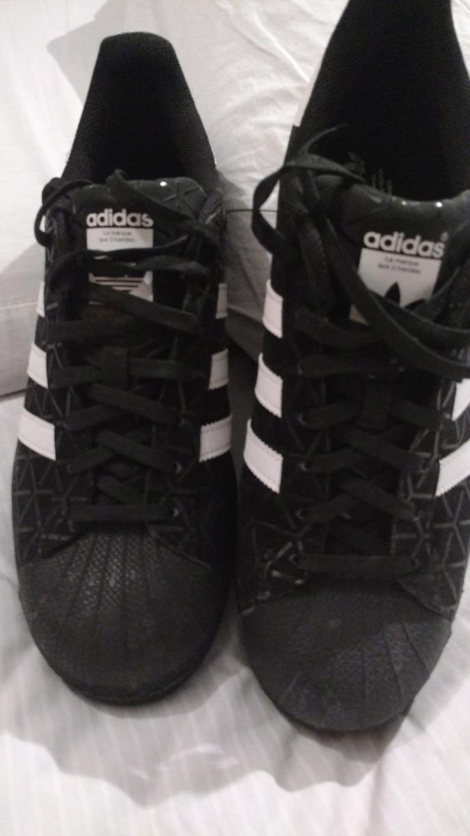 zapatillas adidas importadas hombre