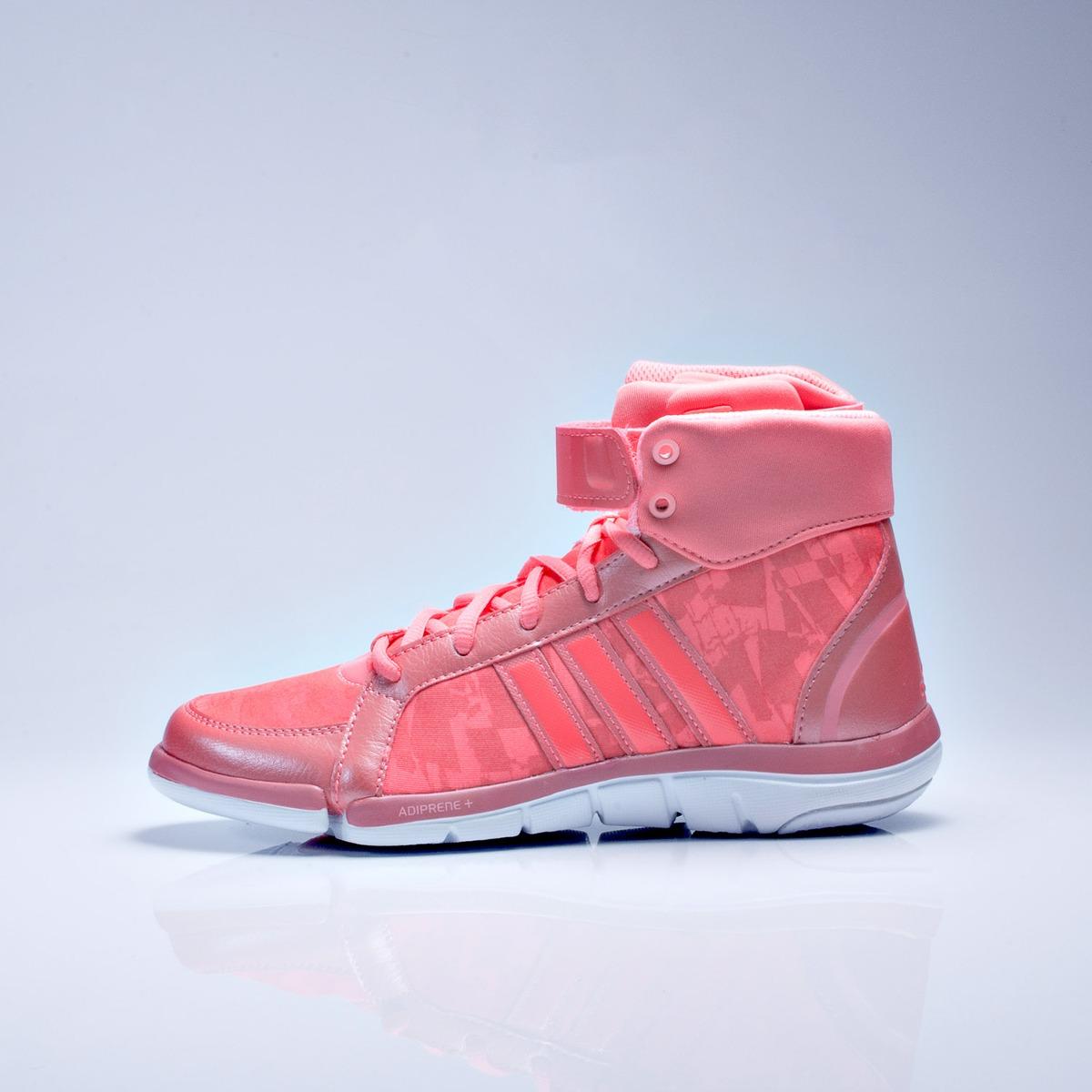 Zapatillas adidas Iriya | Netshoes