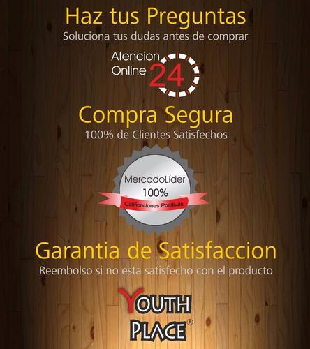 zapatillas adidas j wall 2 basquet bastekball original 2016
