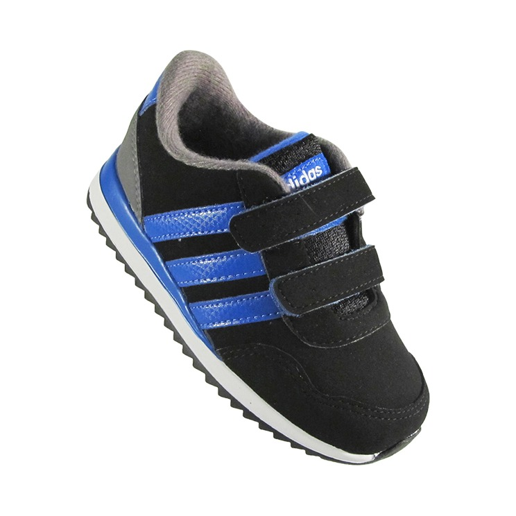 BebeBc0086 Zapatillas Zapatillas Adidas Zapatillas Adidas Jog Jog BebeBc0086 dxoCBe
