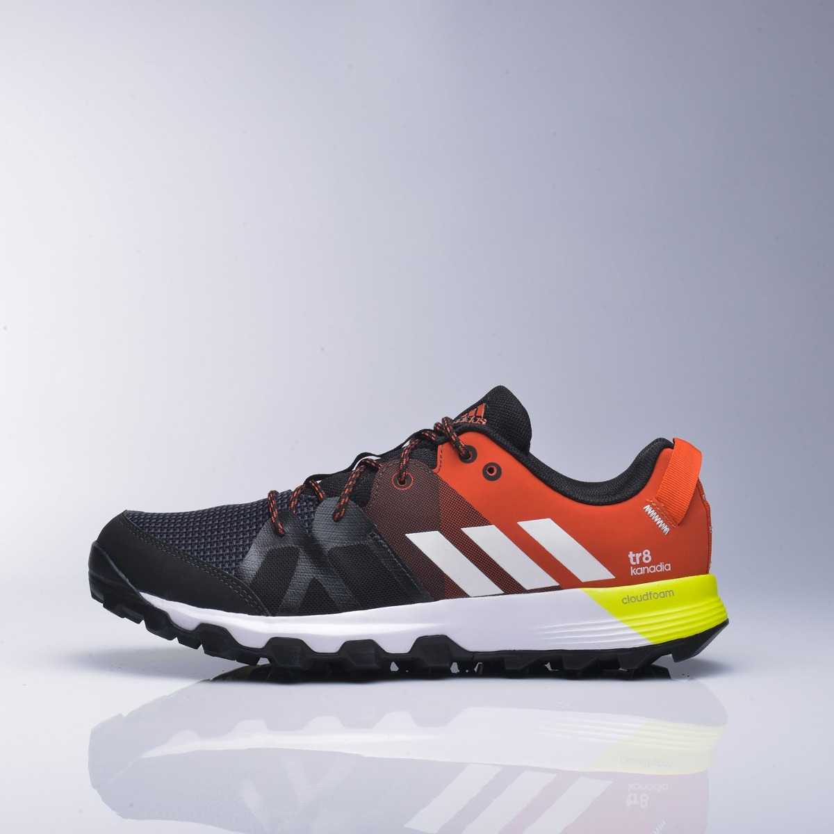 Open 8 Kanadia Adidas Zapatillas Aq5843 Sports Tr NX0kwO8nP