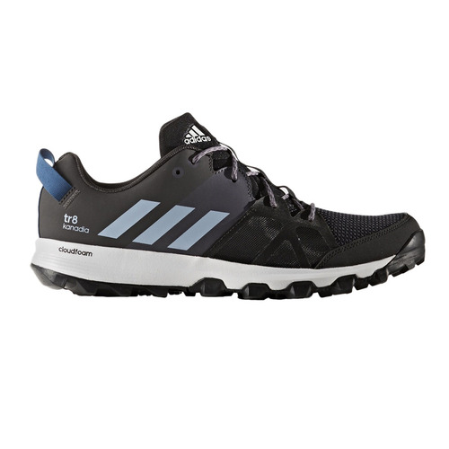 zapatillas adidas kanadia 8 tr m
