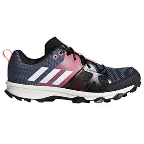 Zapatillas adidas Kanadia 8.1 Kids cq1815 adidas Performanc