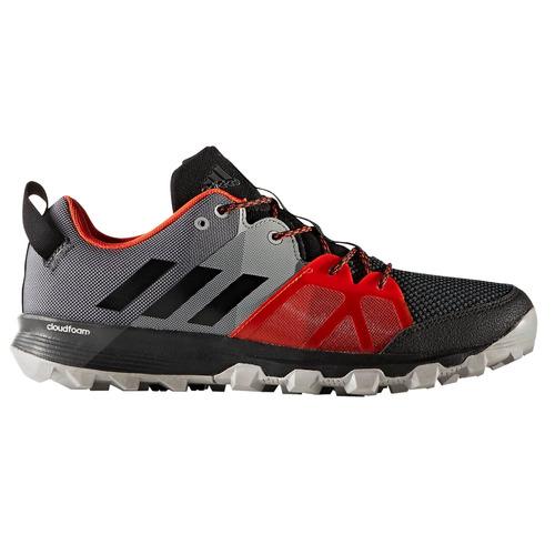 Zapatillas adidas Kanadia 8.1 Tr bb3501 adidas Performance