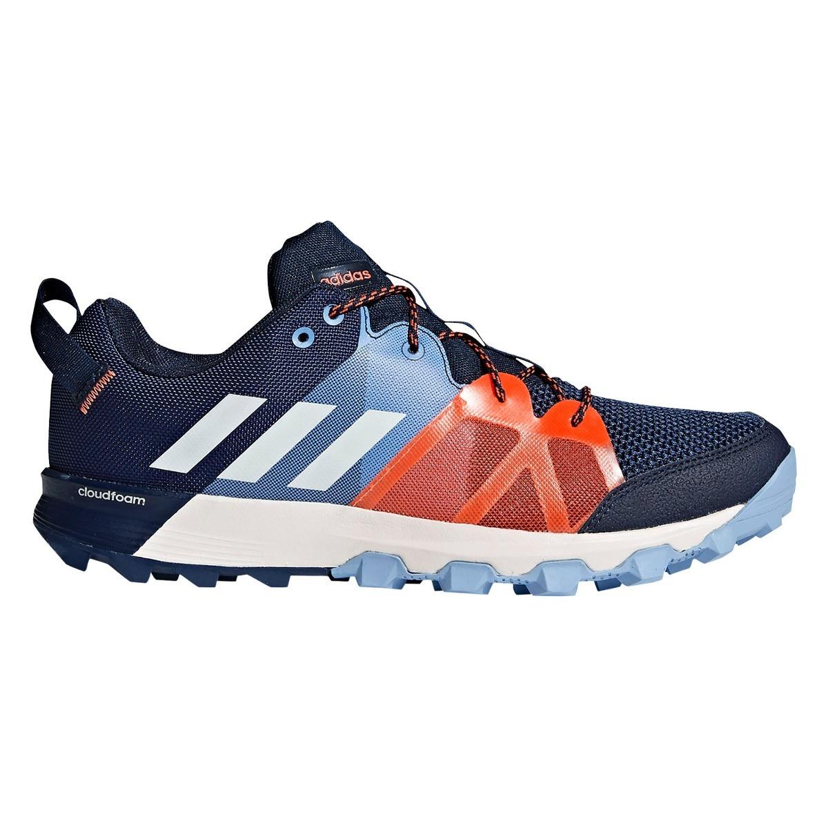 quality design d10f6 bf4d1 zapatillas adidas kanadia 8.1 tr trail running hombre. Cargando zoom.