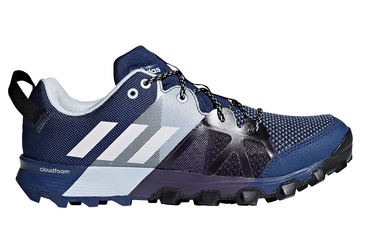 Zapatillas adidas Kanadia 8.1 Trail W