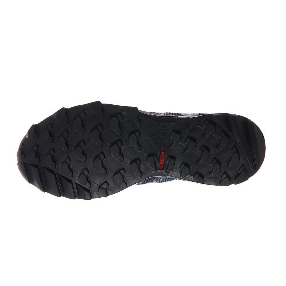 Zapatillas adidas Kanadia Tr7 Importadas De Eeuu