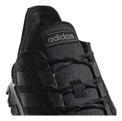 Zapatillas adidas Kanadia Trail f36056 adidas Performance